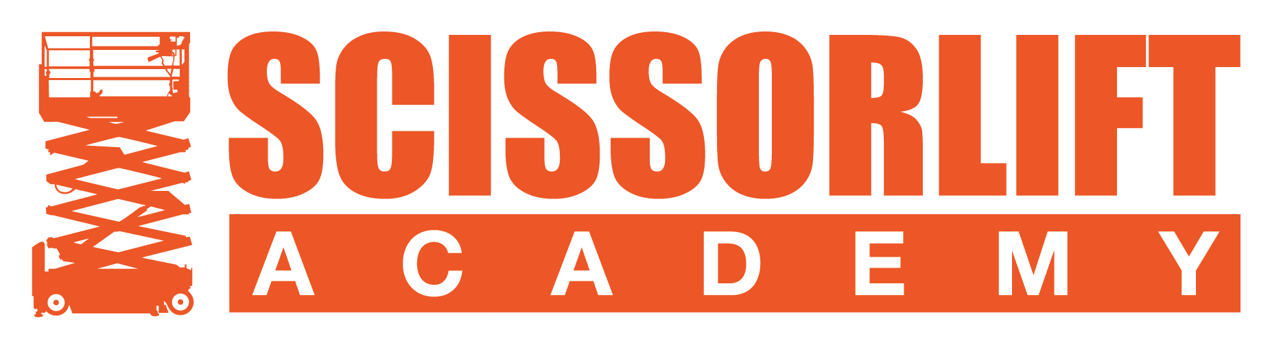 Scissor Lift Academy- #1 Scissor Lift Training & Certification